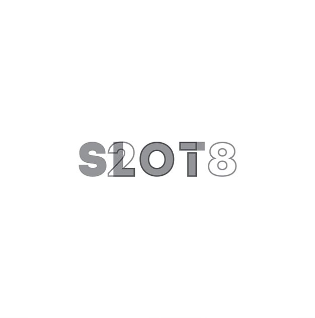 WE'VE GOTTEN SO FAR BECAUSE ALL OF YOU HAVE BEEN WITH US. : SLOT STUDIO